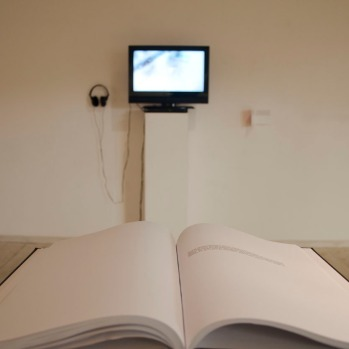 thesis @ metamatic taf | photo by marios gampierakis | anna witt: acts of anger