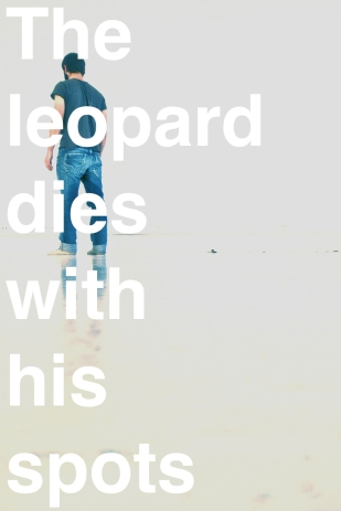 GEOGRAPHIES III / Debord Geography