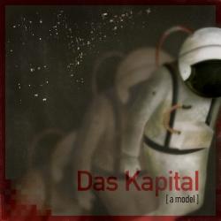 Das Kapital [a model]